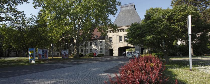 Johannes Gutenberg Universität, Mainz – UltraChiral